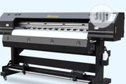MIMAGE 6ft Eco Solvent Printer   Printing Equipment for sale in Lagos State, Ikeja