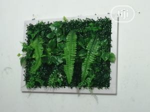 Beautify Your Homes With Artificial Wall Frame | Landscaping & Gardening Services for sale in Rivers State, Port-Harcourt
