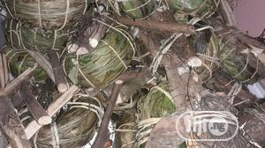 Aju Mbaise Fertility Herbs   Meals & Drinks for sale in Abuja (FCT) State, Jabi