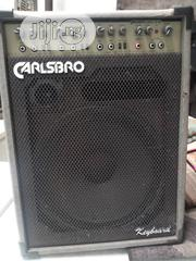 15 Inches Bass Combo | Audio & Music Equipment for sale in Lagos State, Mushin