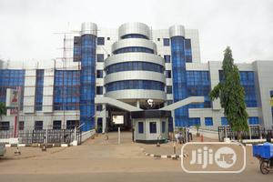 Commercial Office Complex | Commercial Property For Rent for sale in Abuja (FCT) State, Central Business Dis