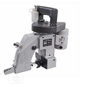 Bag Closer Sewing Machine EMEL | Manufacturing Equipment for sale in Lagos State, Lagos Island (Eko)