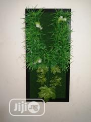Wall Flower Frame To Design Your Home | Manufacturing Services for sale in Benue State, Buruku
