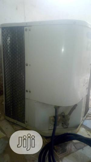 Ice Block Machines Outdoor Unit   Restaurant & Catering Equipment for sale in Abuja (FCT) State, Nyanya