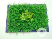 Portable Wall Framed Flower At Sales | Home Accessories for sale in Kaduna State, Kaduna