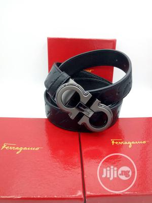 Ferragamo Belt | Clothing Accessories for sale in Lagos State, Lagos Island (Eko)