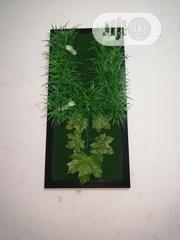 Artificial Plants Flowers Frame For Sale | Garden for sale in Akwa Ibom State, Ibiono Ibom