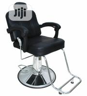 Styling Chair | Health & Beauty Services for sale in Abuja (FCT) State, Kubwa