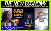 Own Your Life | Recruitment Services for sale in Anambra State, Awka