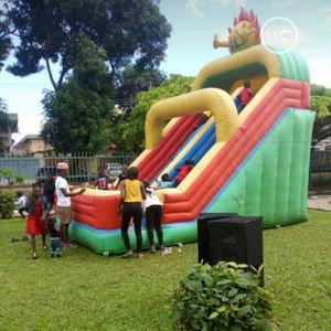 Kiddies Games And Event   Party, Catering & Event Services for sale in Lagos State, Ikoyi