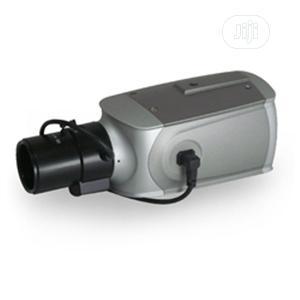 CCTV Surveillance Camera | Security & Surveillance for sale in Delta State, Sapele