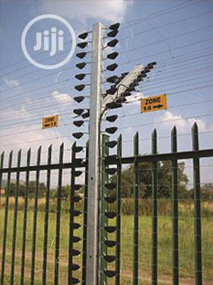 Electric Fencing | Building & Trades Services for sale in Rivers State, Port-Harcourt