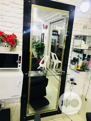 Standard Mirror | Home Accessories for sale in Abuja (FCT) State, Kubwa