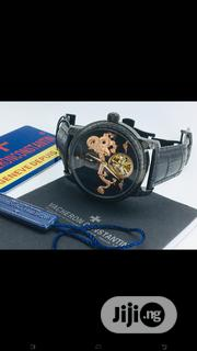 Vacheron Constantin Wristwatch   Watches for sale in Lagos State, Lagos Island