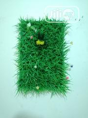 Portable Wall Flower Frame For Sale To Buyers | Arts & Crafts for sale in Sokoto State, Sokoto South