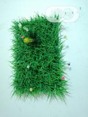 Portable Wall Flower Frame For Sale To Purchasers | Arts & Crafts for sale in Yobe State, Damaturu