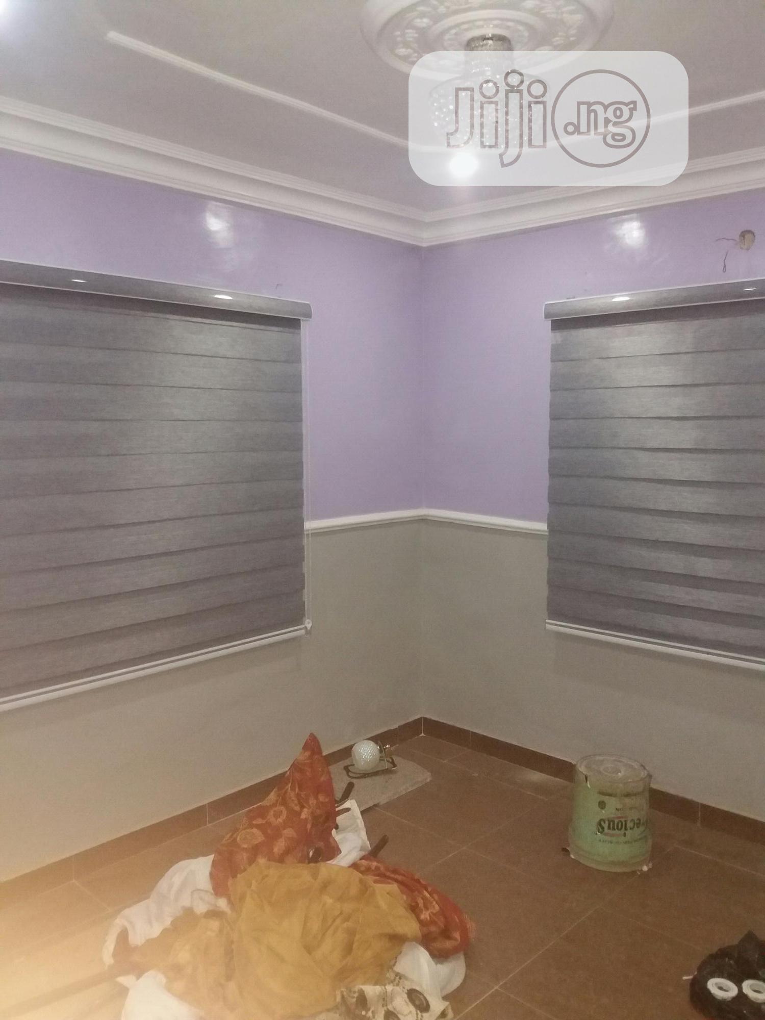 Window Blinds/3D Wallpaper/3D Wallpanel/Curtains&Painting
