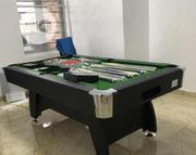 Snooker Table | Sports Equipment for sale in Adamawa State, Shelleng