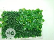 Portable Wall Flower Frame For Sale At Low Prices | Arts & Crafts for sale in Adamawa State, Hong
