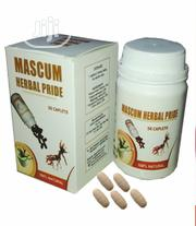 Mascum The Game Changer! | Sexual Wellness for sale in Abia State, Aba South