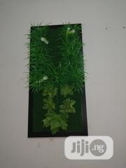 Exquisite Wall Plants Frame For Sale | Arts & Crafts for sale in Bauchi State, Giade