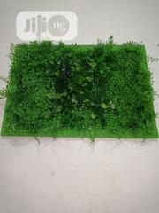 Interior Wall Plant Frame For Sale | Garden for sale in Enugu State, Nkanu East