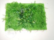 Affordable And Quality Wall Frame Plants For Dale | Arts & Crafts for sale in Enugu State, Isi-Uzo