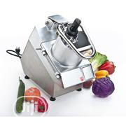 Food Processors/Veggie Cutter | Restaurant & Catering Equipment for sale in Lagos State, Ojo
