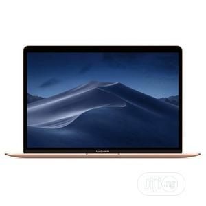 "Apple Macbook Air 13"" 256GB SSD - 8GB Ram 2018 | Laptops & Computers for sale in Lagos State, Shomolu"