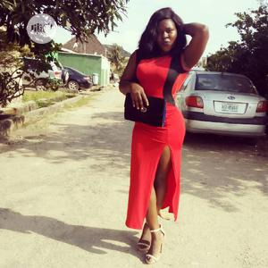 Waitress | Hotel CVs for sale in Abuja (FCT) State, Lugbe District