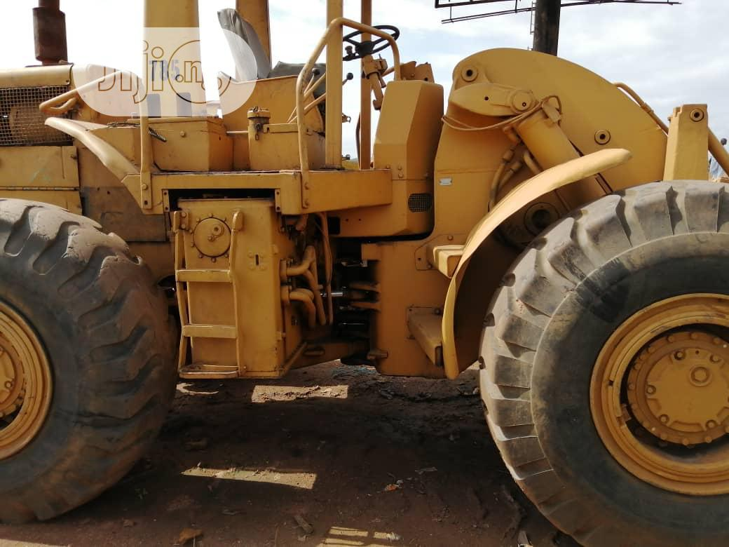 966c Working Perfectly | Heavy Equipment for sale in Ibadan, Oyo State, Nigeria