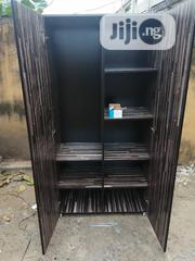Wooden Wardrobe | Furniture for sale in Lagos State, Yaba