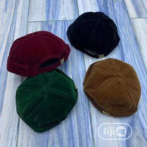 Nice Outfit Cap   Clothing Accessories for sale in Lagos State, Lagos Island (Eko)