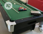 Snooker Table | Sports Equipment for sale in Rivers State, Gokana