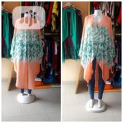 Forever 21 Long Top | Clothing for sale in Lagos State, Ajah