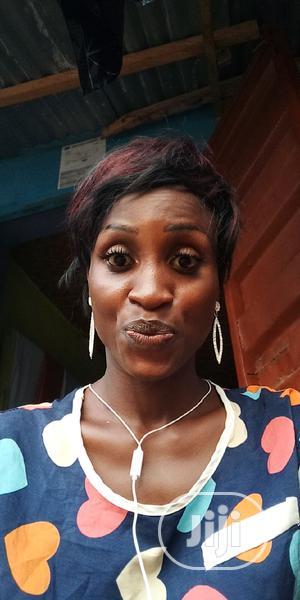 Pedicurist (Female | Health & Beauty CVs for sale in Lagos State, Surulere