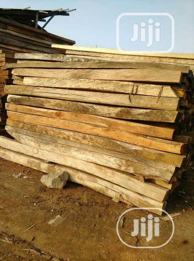 Roofing Woods