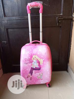 Nice Children Box | Bags for sale in Lagos State, Lagos Island (Eko)