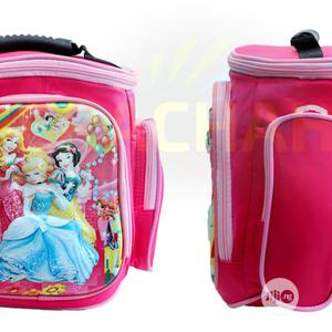 Jumbo Lunch Boxes | Babies & Kids Accessories for sale in Abuja (FCT) State, Gwarinpa