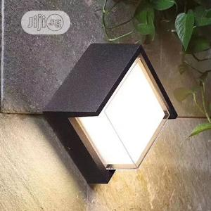Led Classical Wall Outside Light   Home Accessories for sale in Lagos State, Badagry