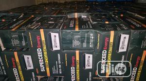 150ah 12v Battery | Solar Energy for sale in Lagos State, Ikorodu
