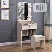 Make Up Dressing Mirror | Home Accessories for sale in Lagos State, Lekki Phase 2