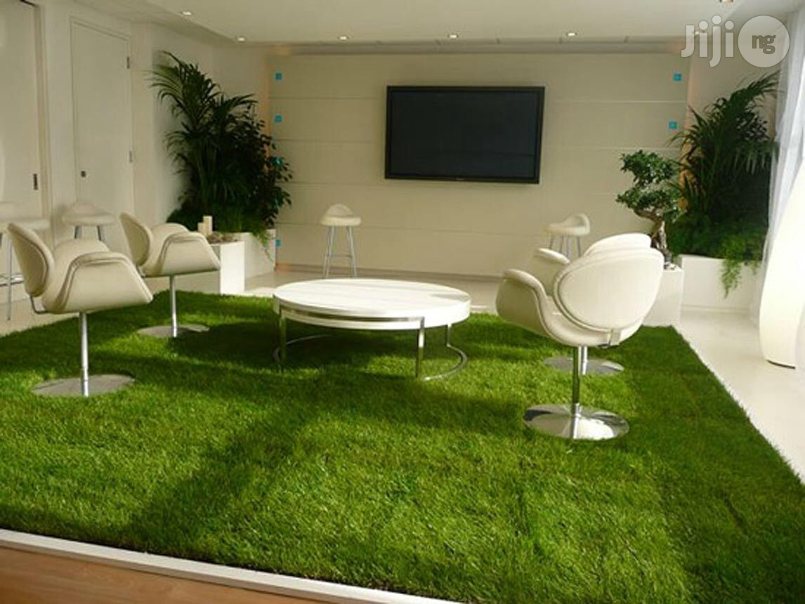Redefined Your Sutting Room
