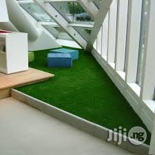 Redefined Your Sutting Room | Garden for sale in Lagos State, Nigeria
