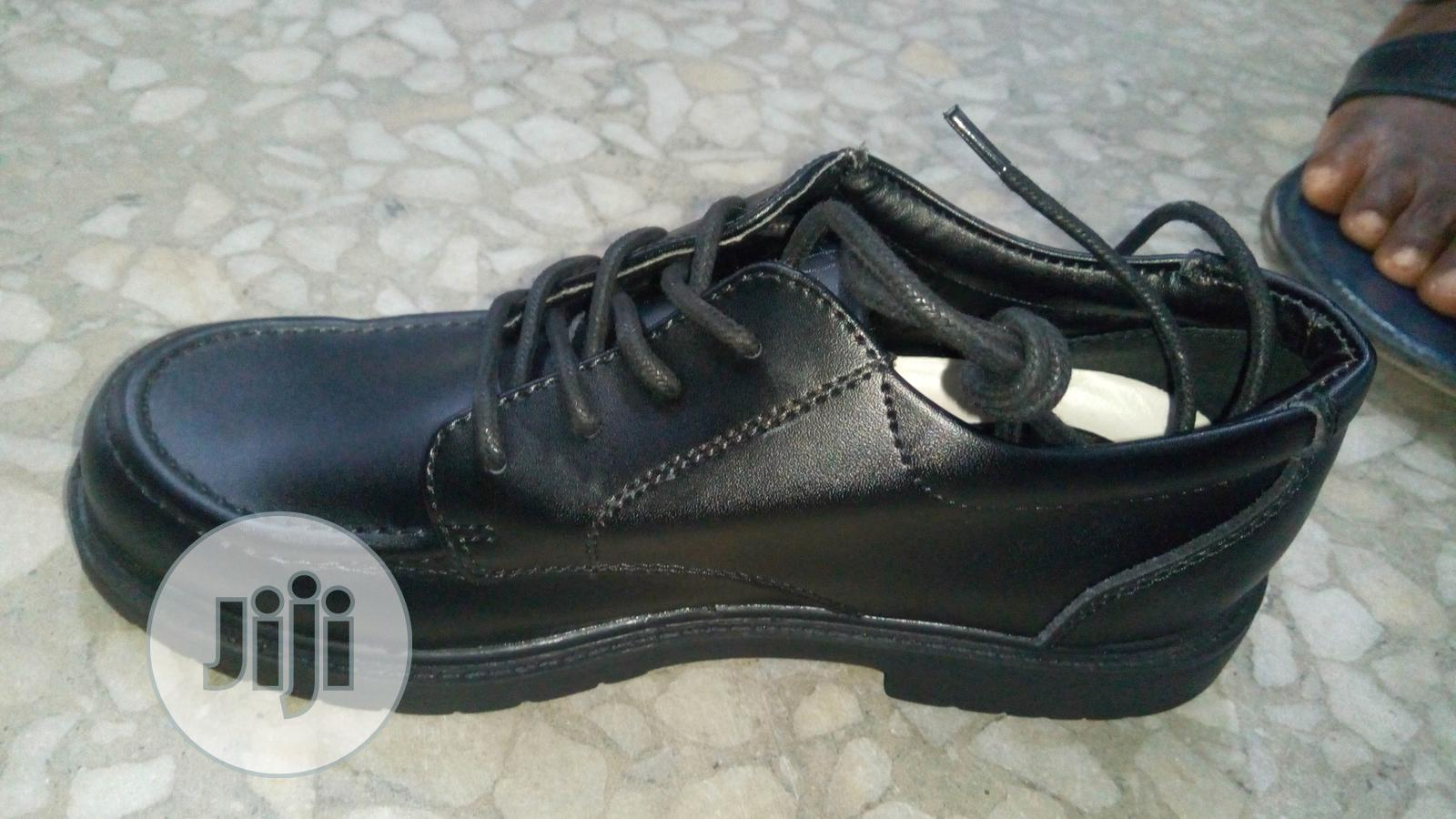 Syphony School Shoes | Children's Shoes for sale in Yaba, Lagos State, Nigeria