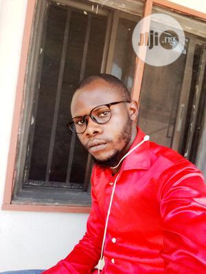 Hotel Staff In Surulere | Driver CVs for sale in Enugu State, Nsukka