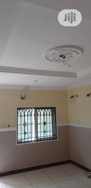 Clean Serviced 2bedroom Flat At Costain For Rent. | Houses & Apartments For Rent for sale in Lagos State, Surulere