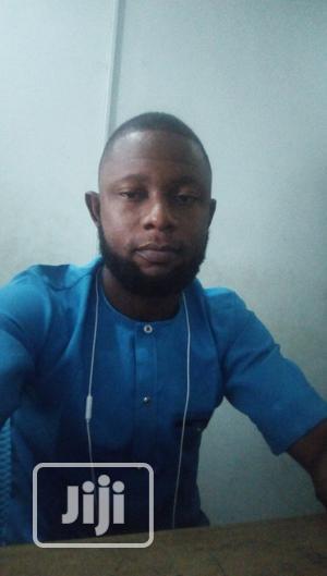Advertising Marketing CV | Advertising & Marketing CVs for sale in Edo State, Owan
