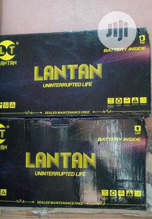 12v 200ah Battery | Solar Energy for sale in Lagos State, Ibeju