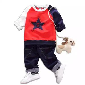 Quality Boys 2 Piece Set | Children's Clothing for sale in Lagos State, Surulere